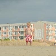 jonah beach 4 yrs old
