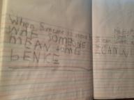 jonah sentences