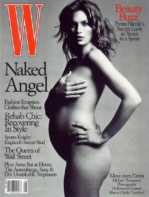 Cindy-Crawford-W-1999.jpg
